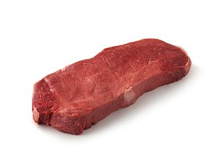 Top Round Steak_Boneless_Thick