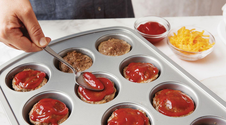 Smoked Tomato Ketchup