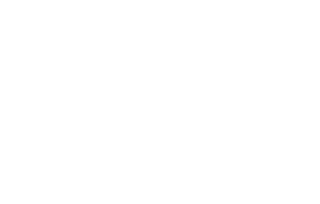Beef Research Logo