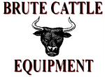 Brute-Dodge Logo1.15.19