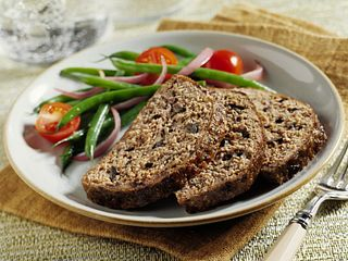 olive-tapenade-meatloaf-horizontal.tif