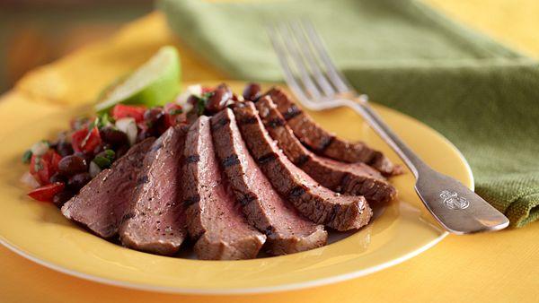 steak-and-black-bean-salad-horizontal