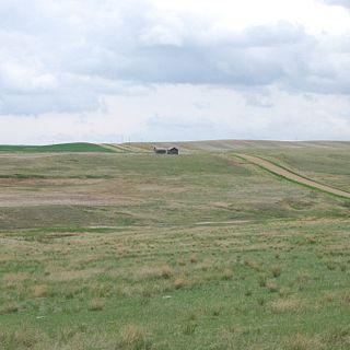 Hovde Ranch
