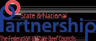 State & National Partnership Logo