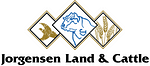 Jorgensen Land & Cattle