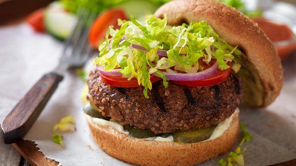 beef-grain-burger