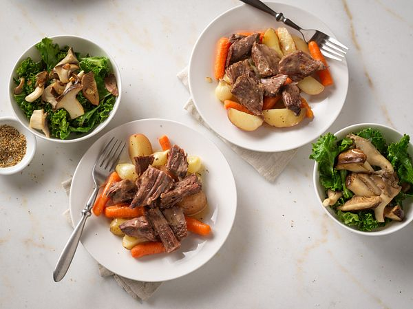 lemon-herb-beef-pot-roast-horizontal.tif