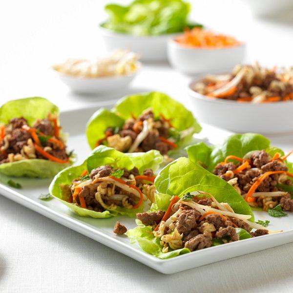 sirloin-ramen-lettuce-bites