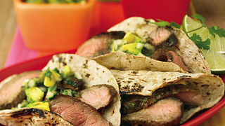 Carnitas-style-grilled-beef-tacos-square