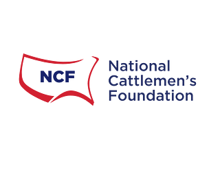 National Cattlemen's Foundation Logo