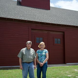 Rocosa Ridge Ranch