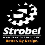 Strobel Logo 2