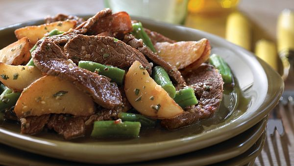 beefy-potato-salad-with-green-beans-horizontal