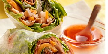 vietnamese-beef-vegetable-spring-rolls-horizontal.tif