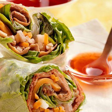 vietnamese-beef-vegetable-spring-rolls-horizontal.tif
