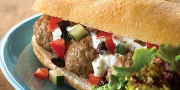 greek-meatball-subs-horizontal.eps