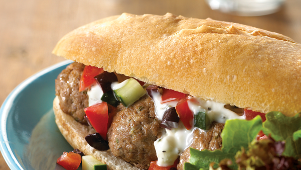 greek-meatball-subs-horizontal
