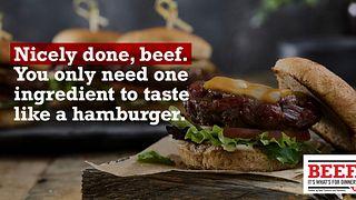 Myth3_Alt_Hamburger_Display_1200X628