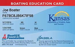 KS_boater_card.png