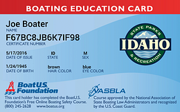 ID_boating_card.png