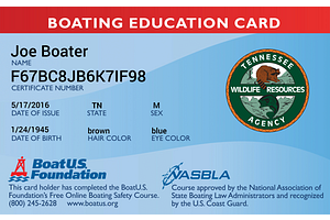 TN_boater_card.png