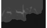 GBCVB_logo_BW.png