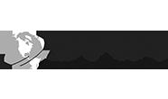 SYTA_logo_BW.png