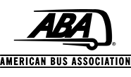 ABA_logo_BW.png