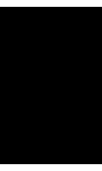 BOB 2019 Logo_RGB_black.png