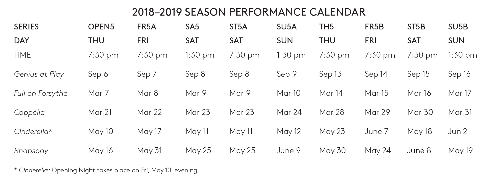 2018-2019_Subscriptions_Calendar.png
