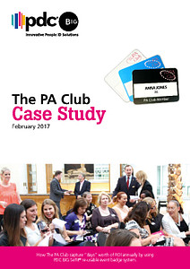 The-PA-Case-Study-PDC-BIG-2017