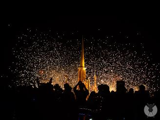 KateBeale-DavidBest-LarryTemple-Burn-Fireworks
