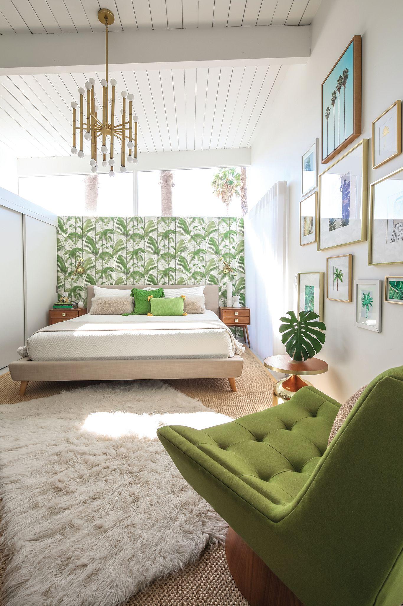 Master Bedroom Great Getaway