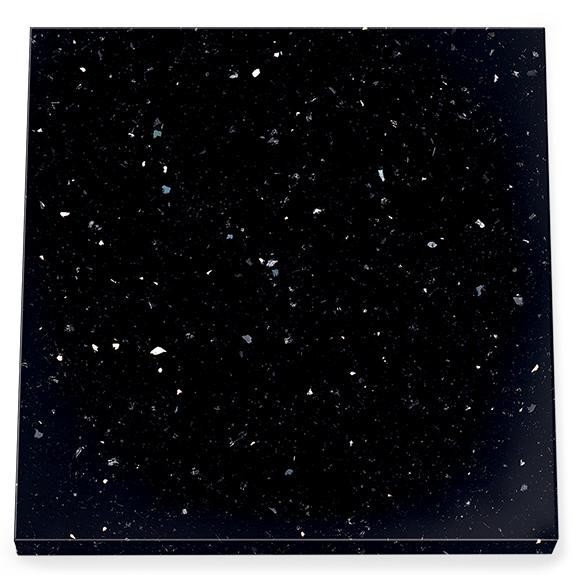 Cambria-Quartz-Menai-sample