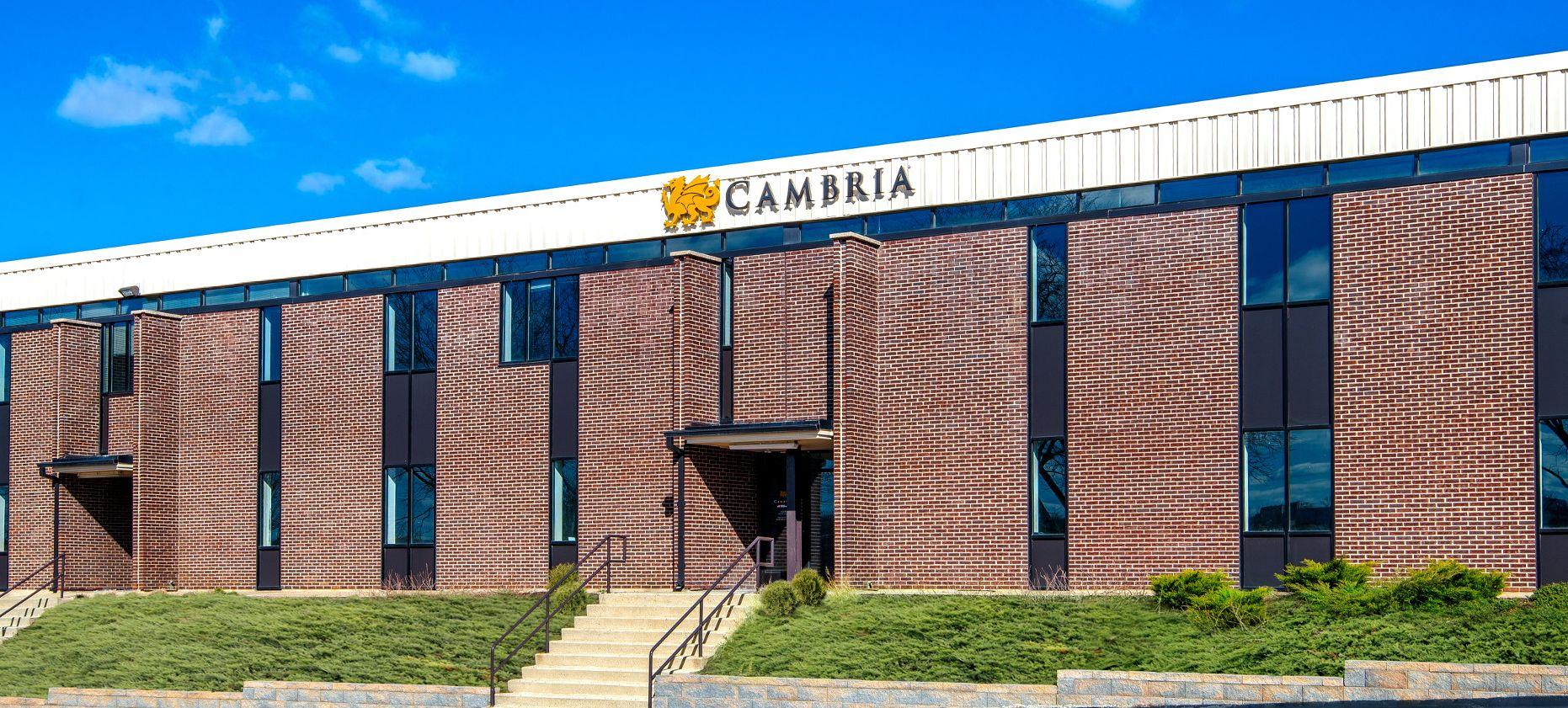 Cambria DC_Philadelphia_McKay_002_19.jpg