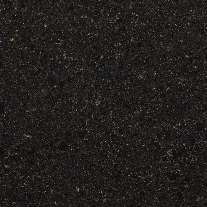 Cambria Blackwood design detail