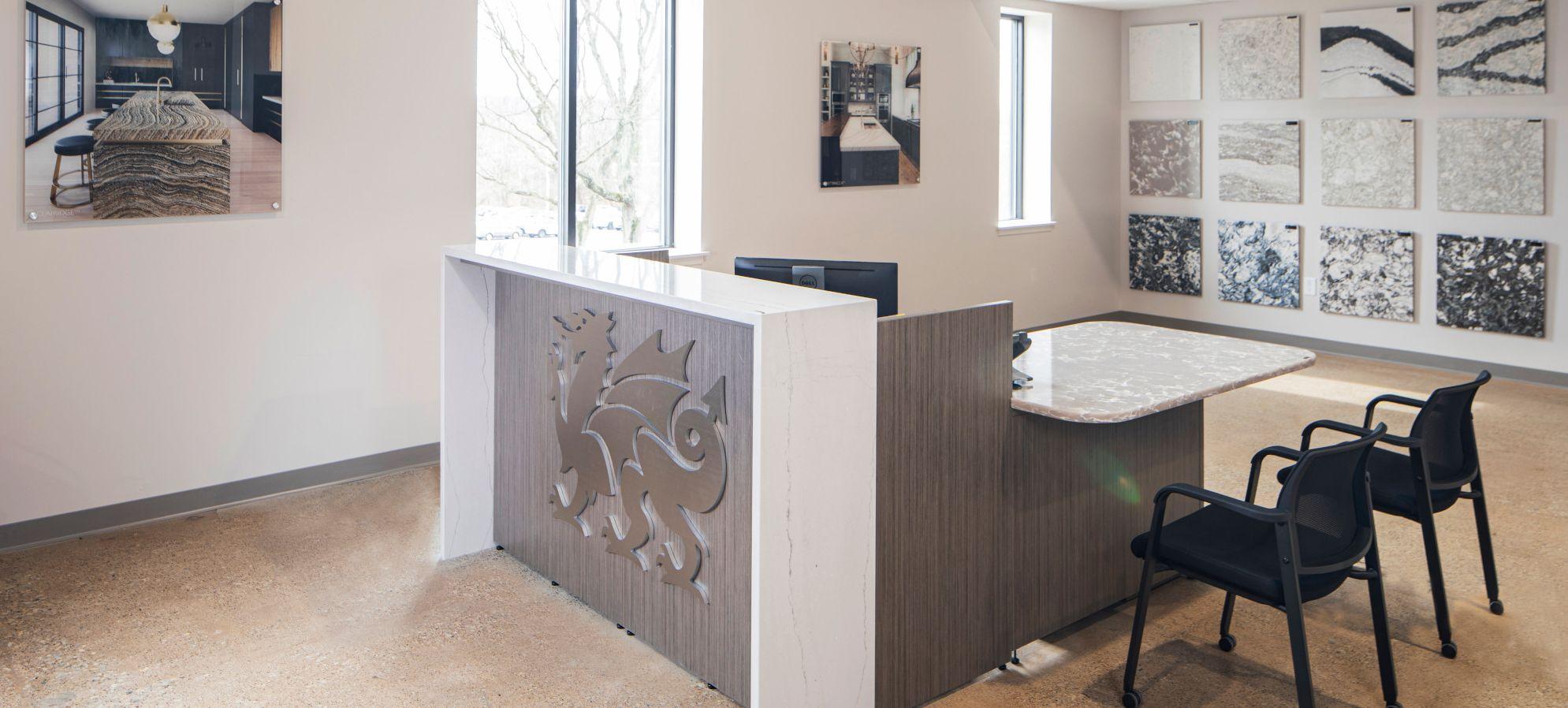 Front Desk_G_Philadelphia DC_003_20.jpg