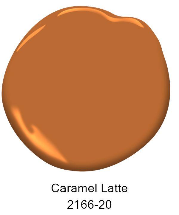 CaramelLatte_2166-20.tif