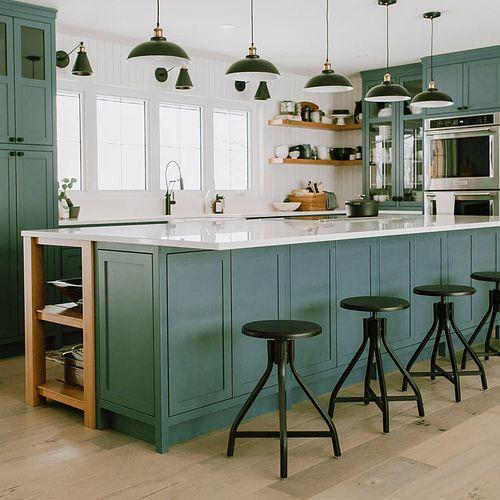 cambria-farmhouse-quartz-kitchen-countertop-bar