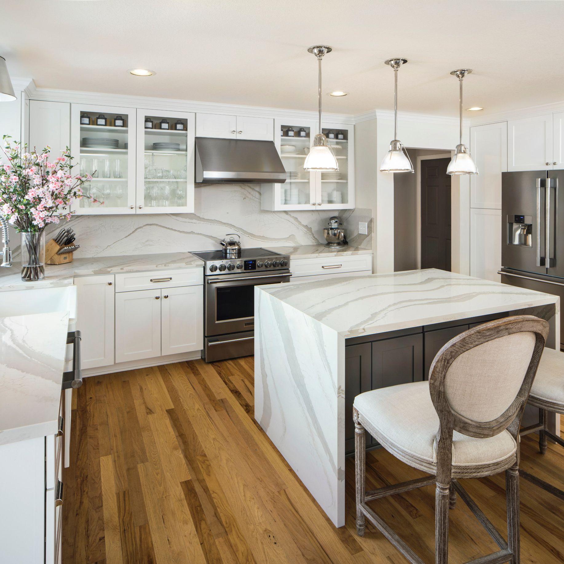 Cambria-brittanicca-quartz-countertop-kitchen