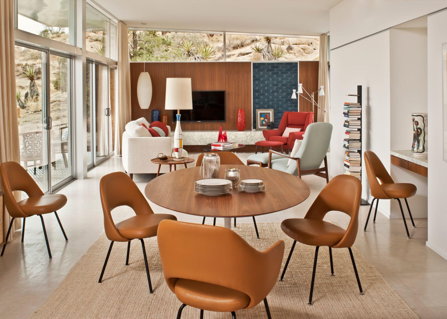 Cambria-quartz-countertop-livingroom