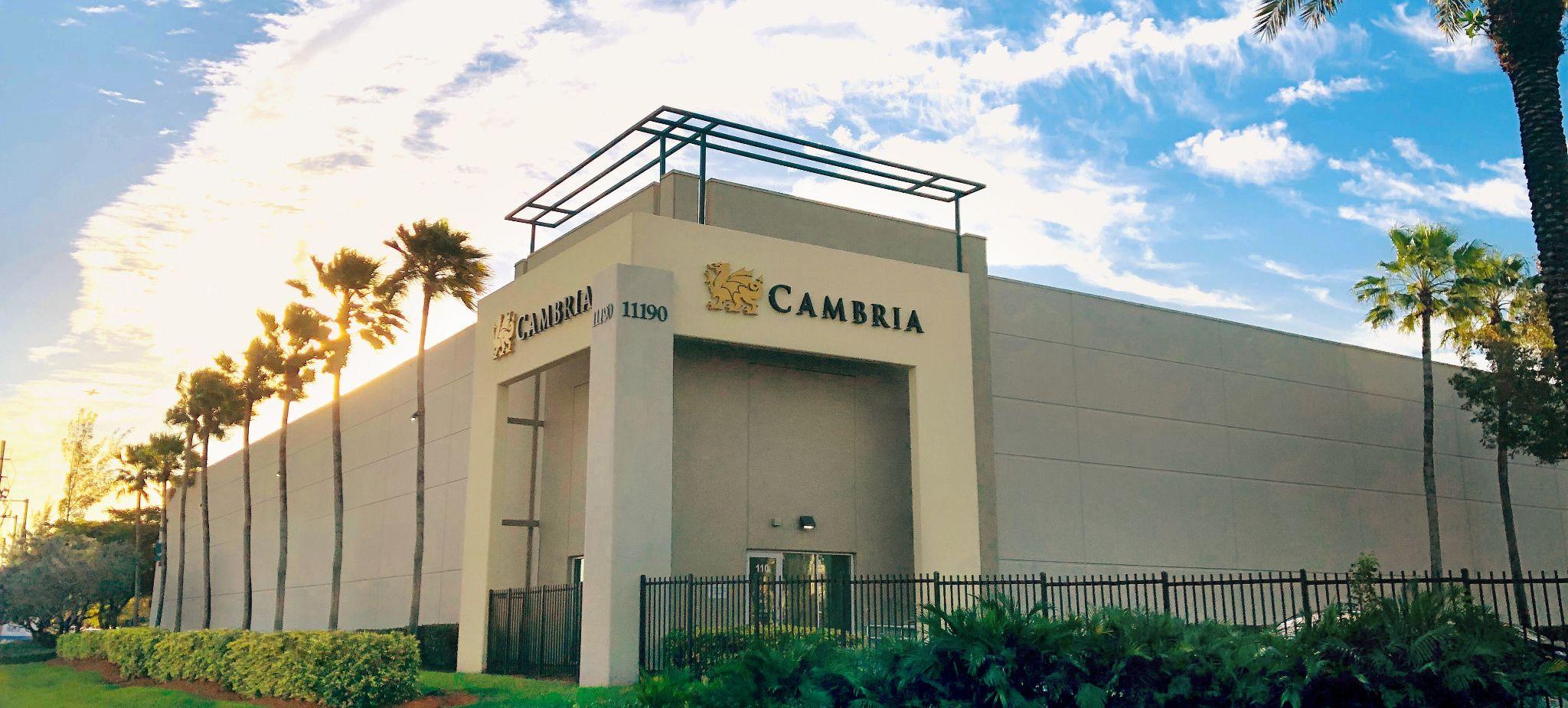 Cambria DC_Miami_001_19.jpg