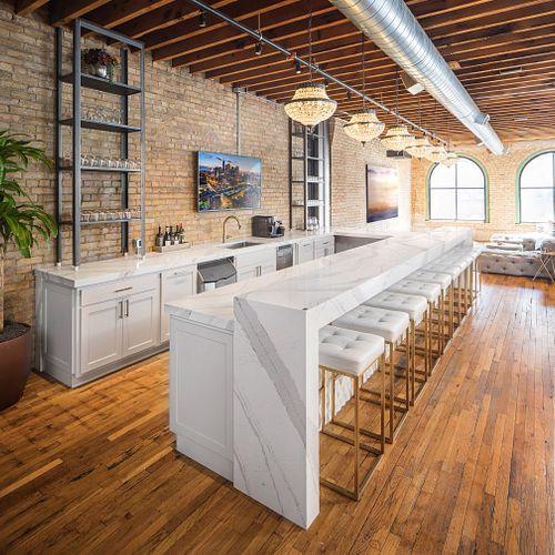cambria-quartz-kitchen-countertop-bar