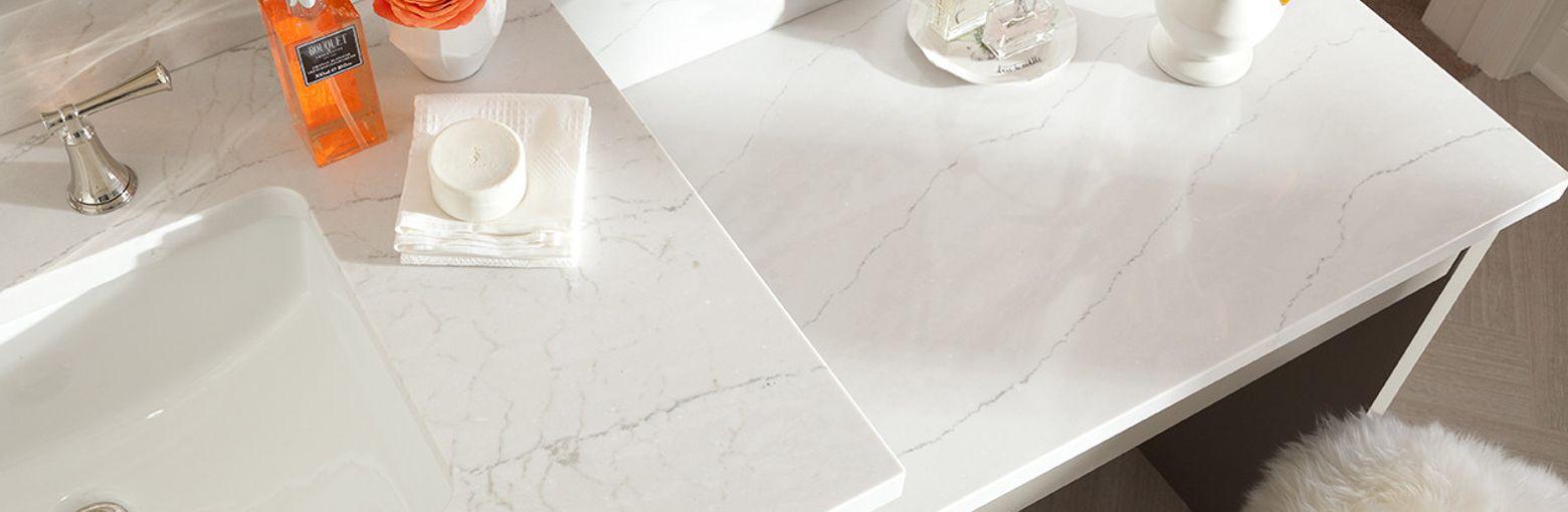 Cambria-Ella-Quartz-Countertop-Bathroom-sink