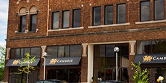 Cambria-Rochester-Minnesota-gallery