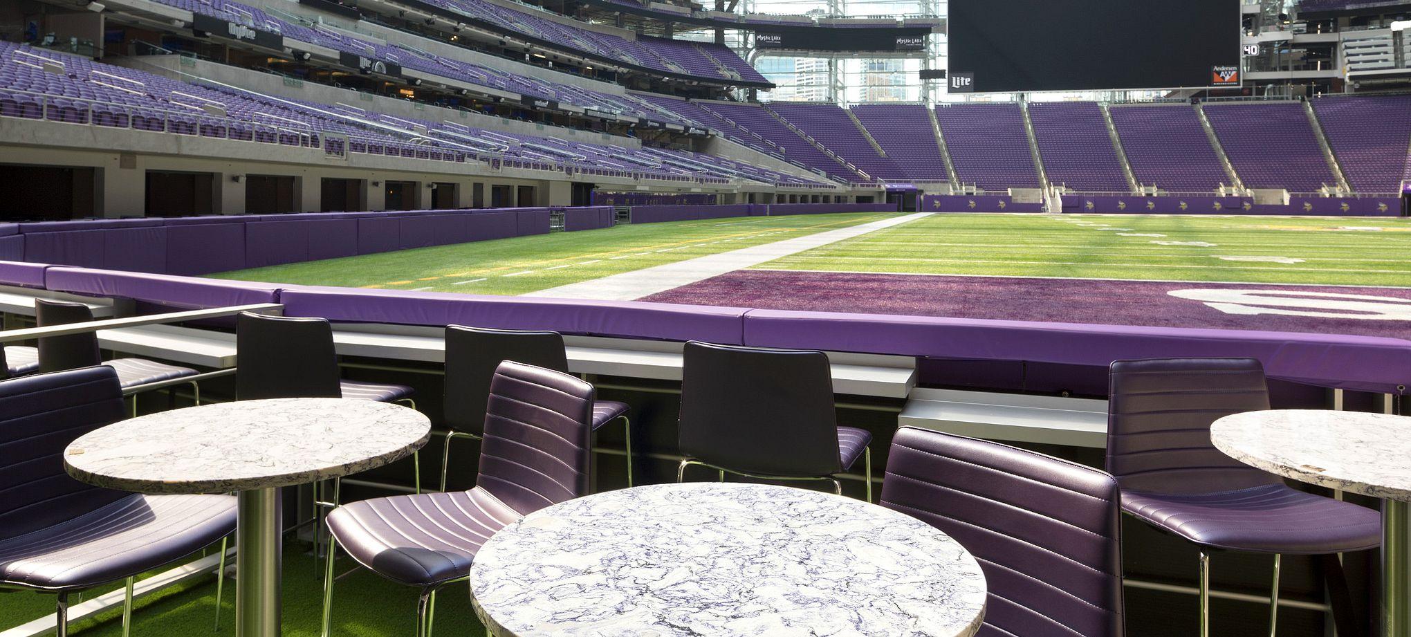 9514_S_US Bank Stadium Turf Suite_007_16.jpg
