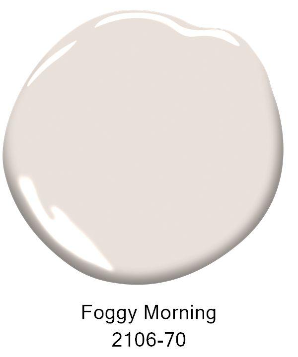 FoggyMorning_2106-70.tif