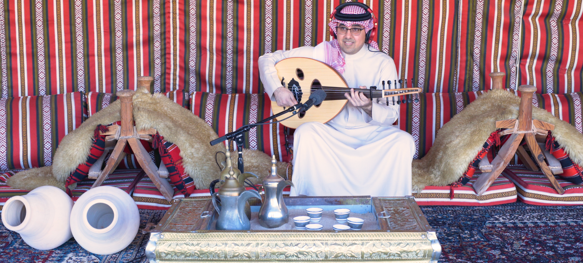 Oud_Bahrain.png