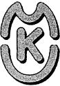 umkosher-2.png