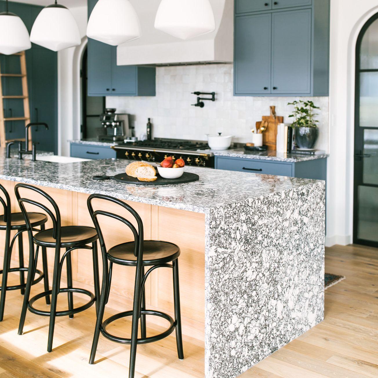 Cambria-quartz-countertop-kitchen-RoseBay